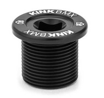 Kink Headset Cap at Albe's BMX Bike Shop Online
