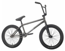 Sunday Bikes 2019 EX Bike In Trans Black at Albe's BMX Bike Shop Online