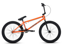 DK Bikes General Lee 22 inch 2019 Bike in Graphite at Albe's BMX Bike Shop Online