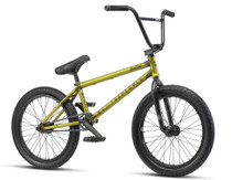 WeThePeople Justice 2019 Bike in Yellow | Albes.com