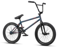 WeThePeople Envy 2019 Bike in Rootbeer| Albes.com