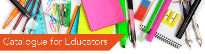 catalog-for-educators11.jpg