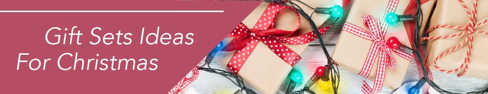 christmas-gift-sets-banner-category-02.jpg