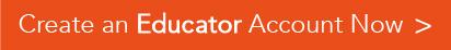 educator-button-05.jpg