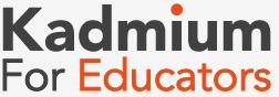 educators-logo-06.jpg