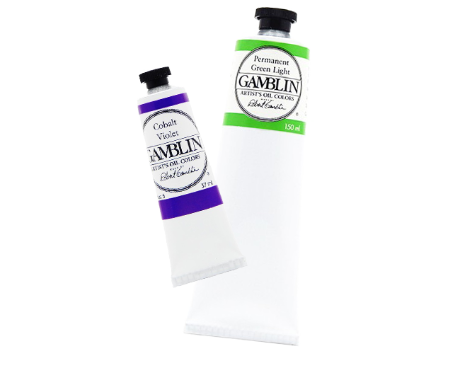 gamblin-artists-oil-colors-37ml-150ml-tubes-2.png