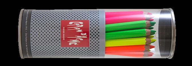 maxi-pencils.png