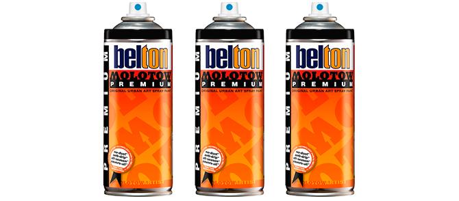 molotow-premium-spray-paint.png