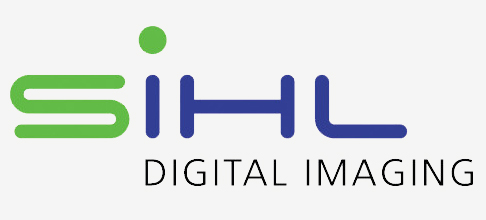 sihl-logo.jpg