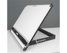 Draftex Drawing Board - A2