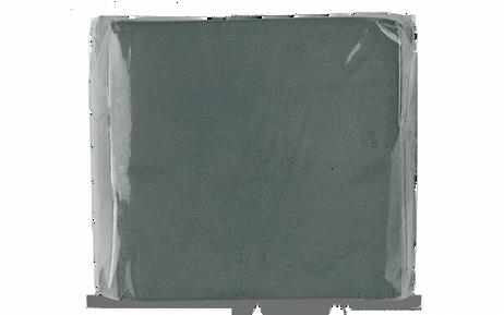 Art by Caran D'Ache Kneadable Eraser   |  176.304