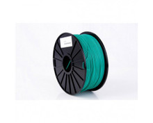 3D Printer PLA Filament 3.0mm -  Green
