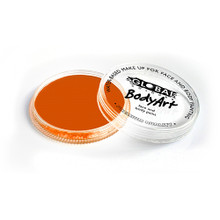 Global Body Art Makeup 32g - Orange