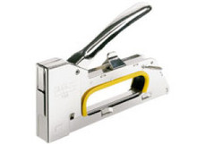 Rapid Tacker Staple Gun - R23