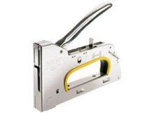 Rapid Tacker Staple Gun - R33