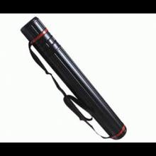 Artlogic Drawing/ Plan Tube 10.5cm X 90cm