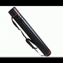Artlogic Drawing/ Plan Tube 12.5cm X 90cm