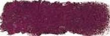 Art Spectrum Professional Quality Artists Soft Pastels Flinders Red Violet N517
