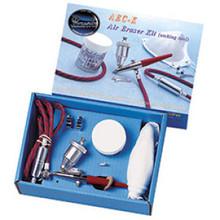Paasche Airbrush Air Eraser Kit