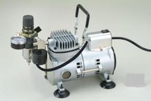 Sparmax Single Cylinder TC-501AR