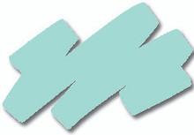 Copic Markers BG15 - Aqua