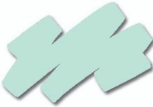 Copic Markers BG32 - Aqua Mint