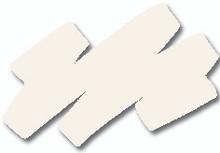 Copic Markers E00 - Cotton Pearl
