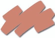 Copic Markers E07 - Light Mahogany