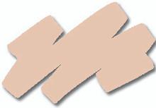 Copic Markers E13 - Light Suntan