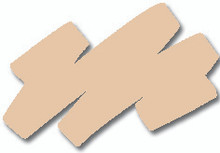 Copic Markers E35 - Chamois