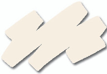 Copic Markers E41 - Pearl White