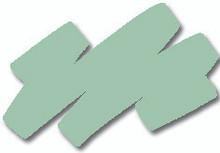 Copic Markers G85 - Verdigris
