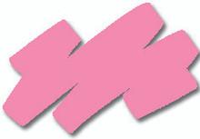 Copic Markers RV06 - Cerise