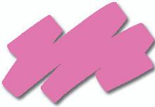 Copic Markers RV09 - Fuchsia