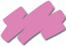 Copic Markers RV17 - Deep Magenta