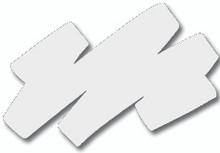 Copic Markers T0 - Toner Grey No.0
