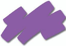 Copic Markers V09 - Violet