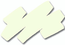 Copic Markers Y00 - Barium Yellow