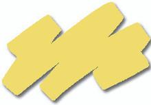 Copic Markers Y26 - Mustard