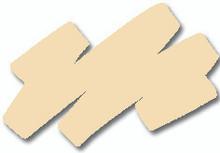 Copic Markers YR21 - Cream