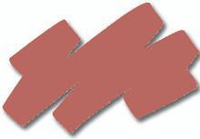Copic Sketch Markers E17 - Reddish Brass