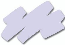 Copic Sketch Markers BV11 - Soft Violet