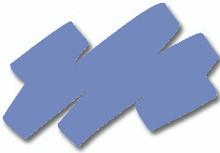 Copic Sketch Markers BV17 - Deep Reddish Blue