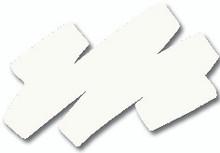 Copic Sketch Markers E0000 - Floral White