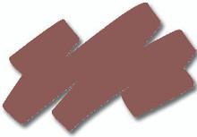 Copic Sketch Markers E18 - Copper