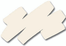 Copic Sketch Markers E30 - Bisque