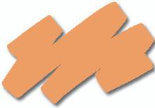 Copic Sketch Markers E97 - Deep Orange