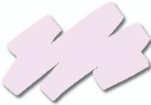 Copic Sketch Markers RV000 - Pale Purple