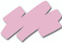 Copic Sketch Markers RV93 - Smoky Purple