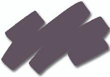 Copic Sketch Markers RV99 - Argyle Purple